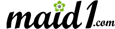 maid1 Logo